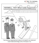 2009.11.14.roswell