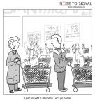2009.12.04.shopping-alt