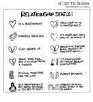 2010.02.12.relationship