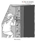 2011.07.24.hieroglyphic
