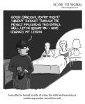 2012.07.18.burglar