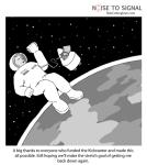 2013.08.13.kickstarter-spacewalk