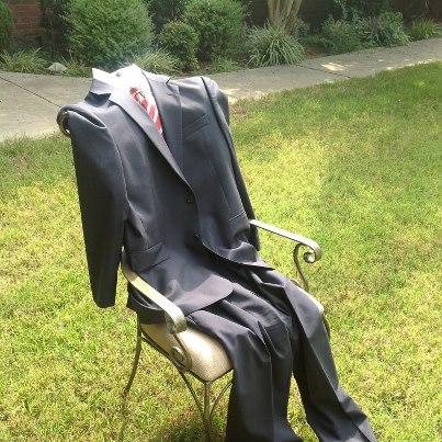 empty-suit-chair