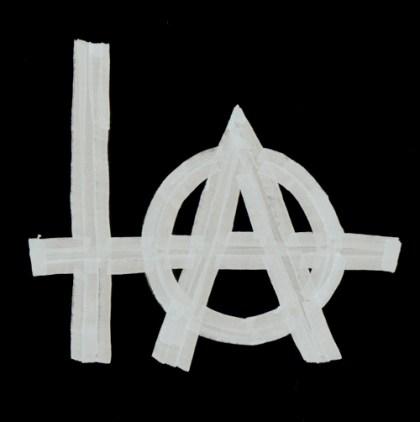 +@-logo-black1