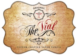 the-vial-logo-with-background_10