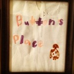 buttons place