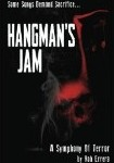 hangmans jam thumb