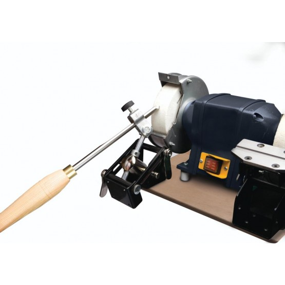 Deluxe Universal Sharpening System