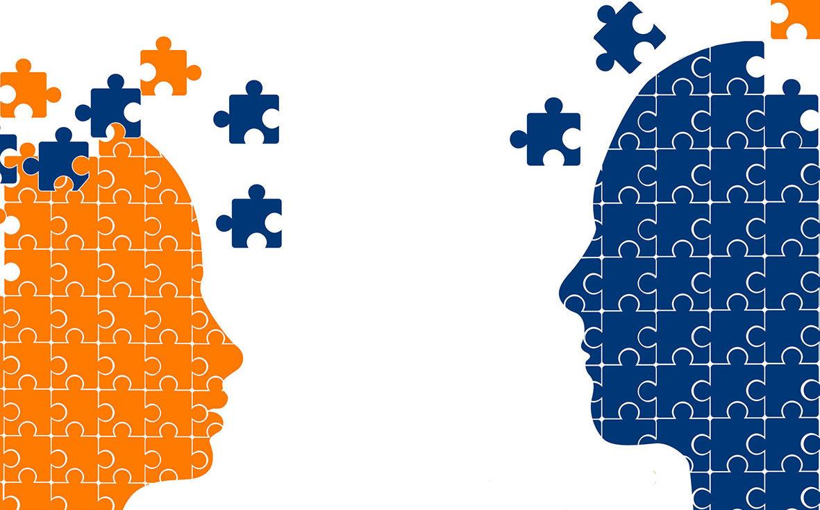 Riabilitazione Psichiatrica | Dott.sa Roberta Calvi Psicologa e Sessuologa