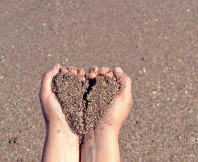 Amore tossico   Dipendenza affettiva   Roberta Calvi Psicologa e Sessuologa