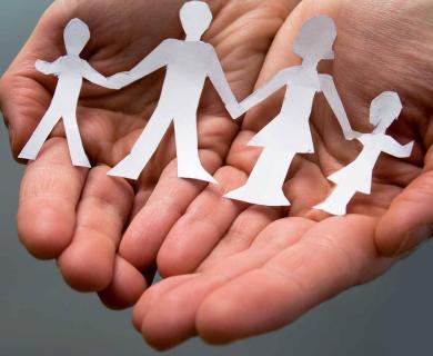 Genitorialità, la mission del buon genitore | Dott.sa Roberta Calvi Psicologo e Sessuologo in Rimini