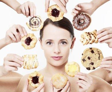 Qual è il significato del corpo nel binge eating? Conoscersi per guarire | Dott.sa Roberta Calvi Psicologo Sessuologo in Rimini