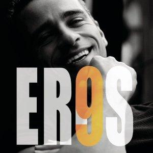 Eros Ramazzotti – 9 World Tour 2003-2004
