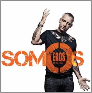 Eros Ramazzotti – Somos