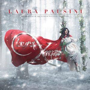 Laura Pausini – Laura Xmas