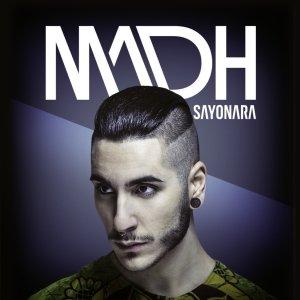 Madh – Sayonara