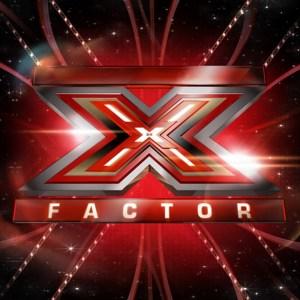 X Factor Italia  6 2012