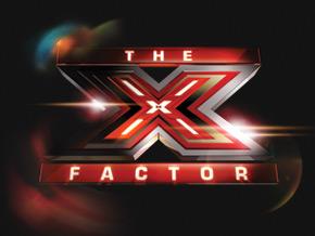 X Factor Italia  7 2013