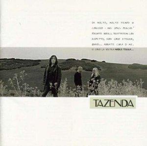 Tazenda – Madre Terra