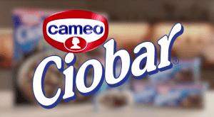 Ciobar – Campagna 2017