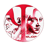 https://i2.wp.com/www.robertatoso.it/wp-content/uploads/2013/08/logo-slop-2.png