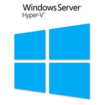 HyperV_Logo