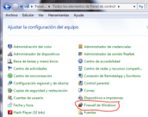 PanelContr-Firewall2