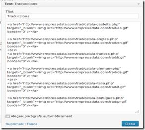 Traduccions-Text_thumb