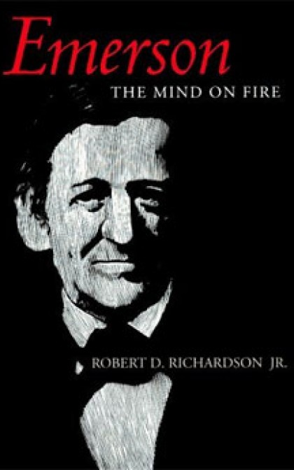 emerson-the-mind-on-fire-420x672_c.jpg (420×672)