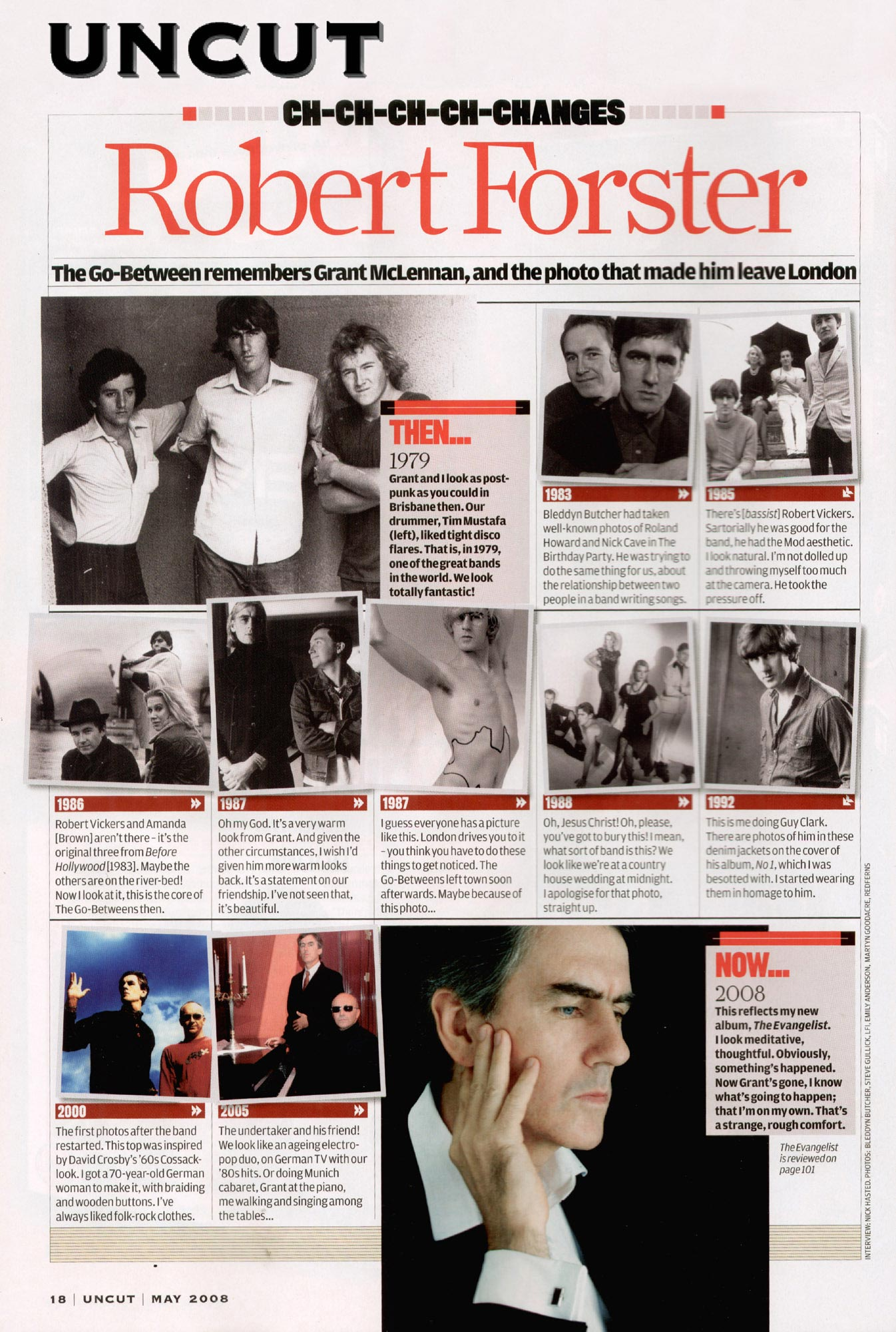 https://i2.wp.com/www.robertforster.net/otherpubs/articles/uncut_feature.jpg