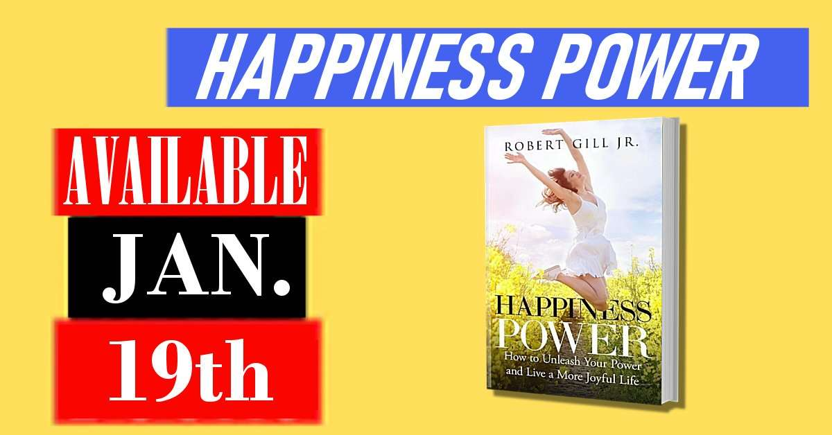 available happiness power
