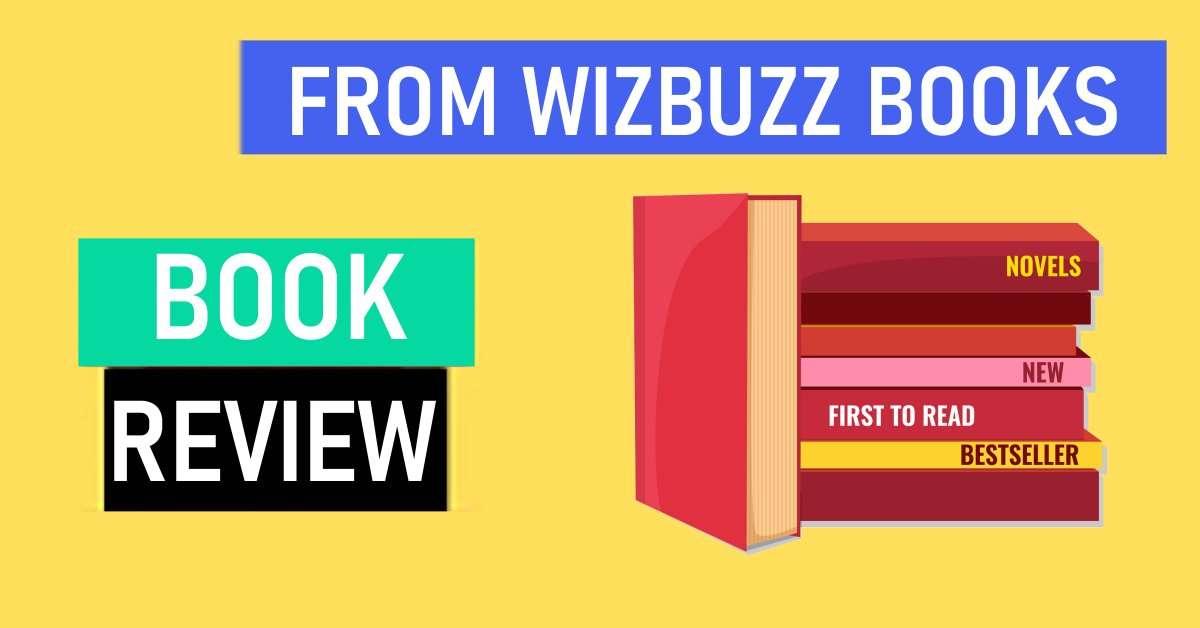 whizbuzz review