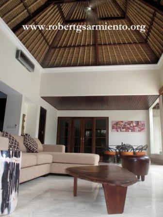 living room p5r