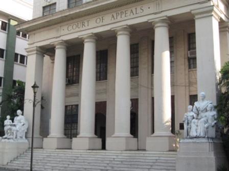 Court-of-Appeals-building-
