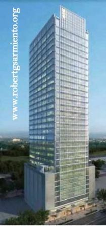 one world place, bgc picasaresize