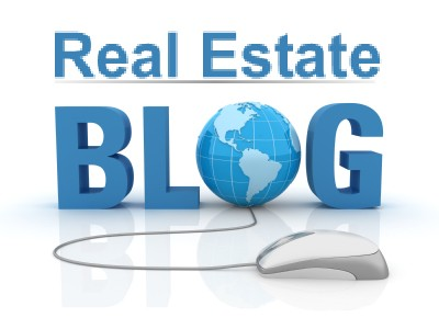 real-estate-blog