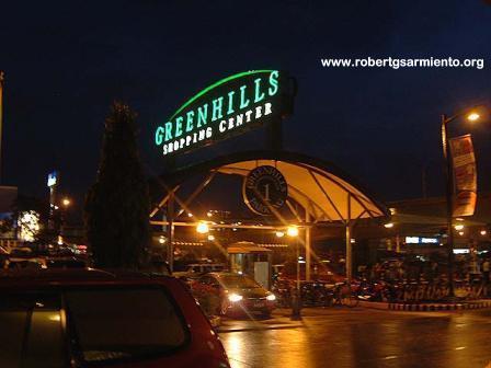 greenhills resize picasa