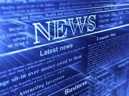 real estate news 16