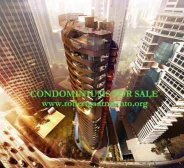 condominium 1pr