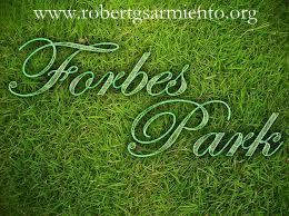 forbes-park p