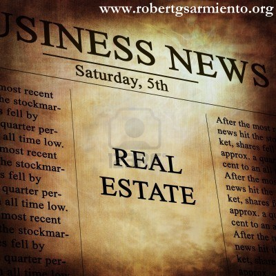 real estate news 21 p