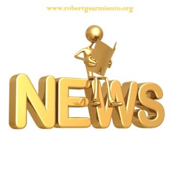 real estate news 15 picasa resize