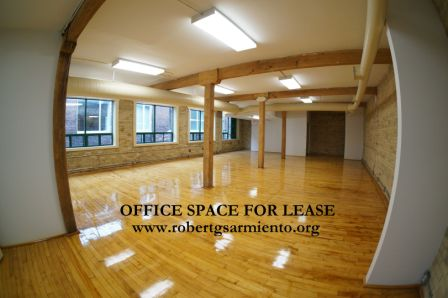 office space 7 pr