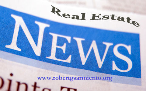 real estate news 40p