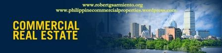 commercial property 3pr