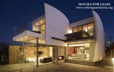 house 5 pr