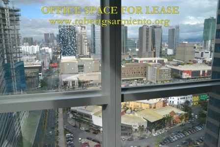 office space 9 r