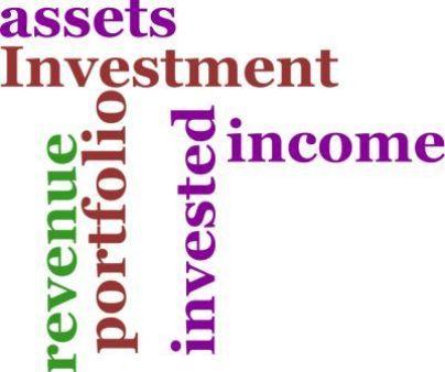income property 9