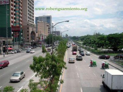 Katipunan_Avenue pr