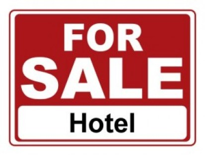 HOTEL FOR SALE 5